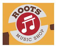 Roots Music Shop
